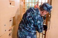 Садовой провел в заключении 2 года, учитывая следствие.