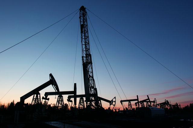 Рост мирового спроса нанефть рекордно снизится изкоронавируса