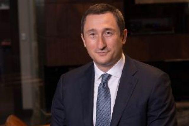 Аэропорт в Белой Церкви станет международным, - глава Киевской ОГА