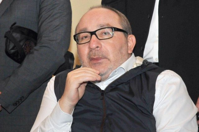 Кернес планирует наступление на «Барабашово», - представитель бизнеса