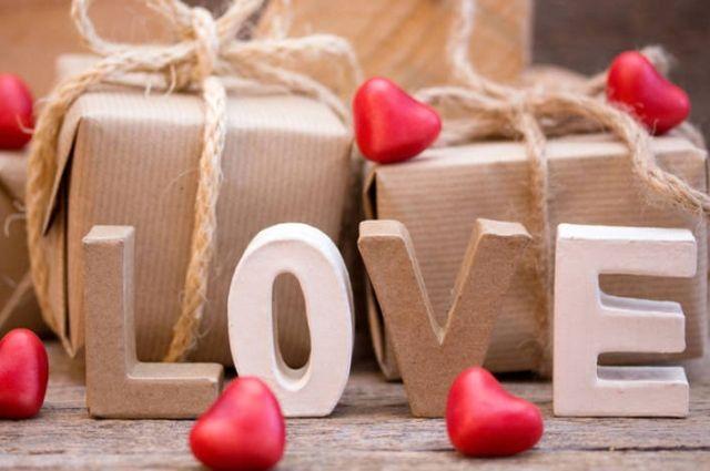 Как интересно провести День влюбленных в одиночестве: топ-5 интересных идей