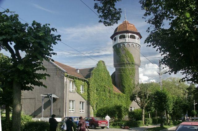 Балтийский культурный форум пройдёт в Светлогорске