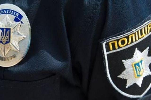 В столице мужчина ножницами ударил знакомого: подробности инцидента