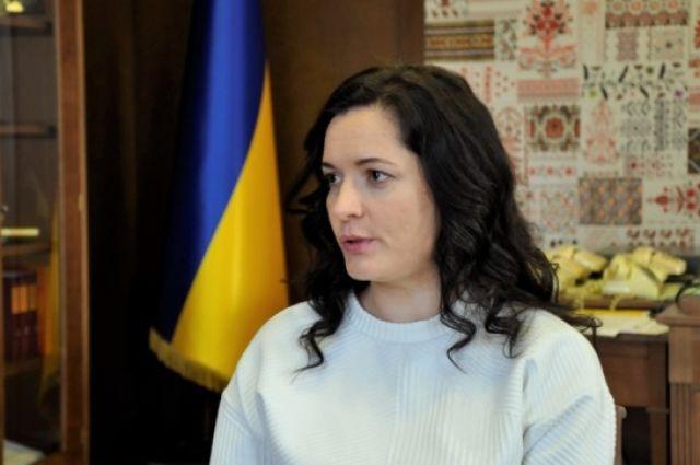 Украинцев эвакуируют из Уханя 18 февраля, - Скалецкая