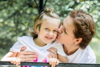 Как распознать рак на ранней стадии у детей: первые симптомы и признаки рака | - новости Архангельска
