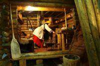 Учебник шорского языка позволит повысить интерес к культуре коренного народа Кузбасса.