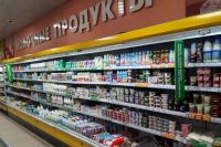 Ешь, пей и худей. Действительно ли полезны обезжиренных молочные продукты. Фото иллюстративное.