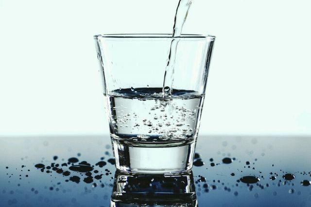В Роспотребнадзоре рассказали о признаках нехватки воды в организме