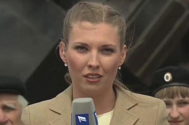 Скабеева рассказала об «украинском феномене» Зеленского photo