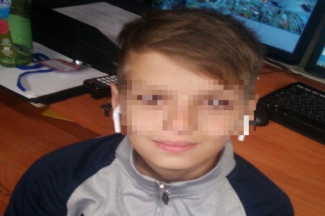 На лечение Даниила собрали 1,4 млн рублей, но болезнь победила.