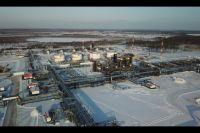 Нефтяники продолжают внедрение инновации на Эргинском кластере