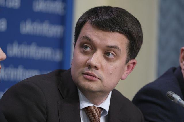 Народные депутаты будут отчитываться за командировочные: детали