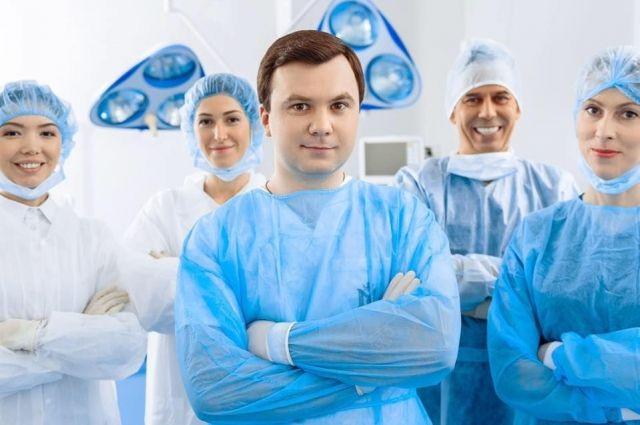 Доктор Максим Іванчук розповів про переваги клініки IVANCHUK