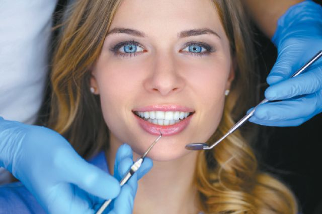 Приживётся ли имплант? Что нужно знать о зубном протезировании