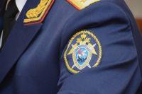 Следственный комитет Оренбуржья задержали преступника спустя 16 лет после инцидента