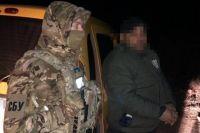 В Одессе разоблачили банду, обложившую бизнесменов «данью»