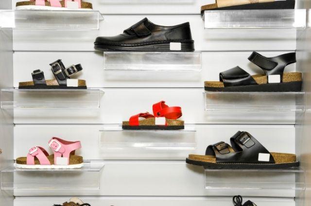 Ортопедическая обувь: какой она бывает и как правильно ее выбрать?