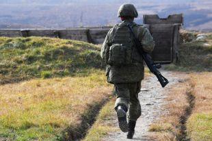 В Москве пройдет пресс-конференция по музыкальному спектаклю «Воины духа»