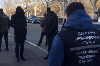 В Одессе двух женщин пытались вывезти на «работу» в бордели ФРГ