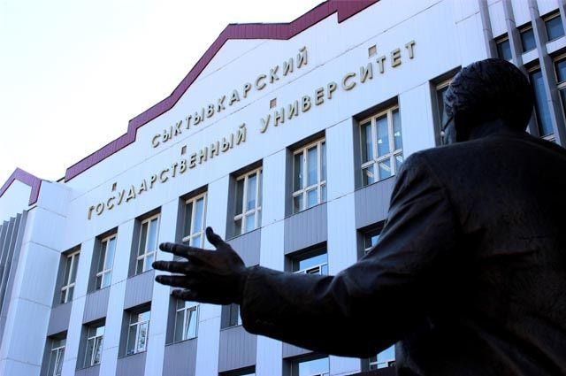 Средняя зарплата старших преподавателей университета составляет 46 700 руб.