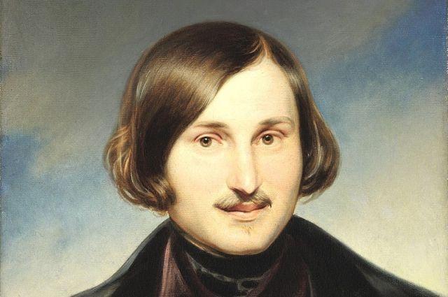 С Петербургом у Гоголя сложились противоречивые отношения.