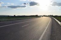 Сшить Украину: как по-новому будут в стране строить и ремонтировать дороги