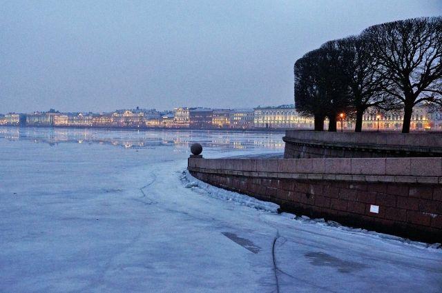 За четыре года в рамках проекта «Твой бюджет» воплощены 64 инициативы, добавляющие к красоте Петербурга много чего полезного..