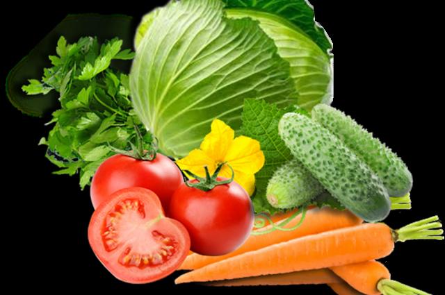 Медики назвали самые вредные овощи: список