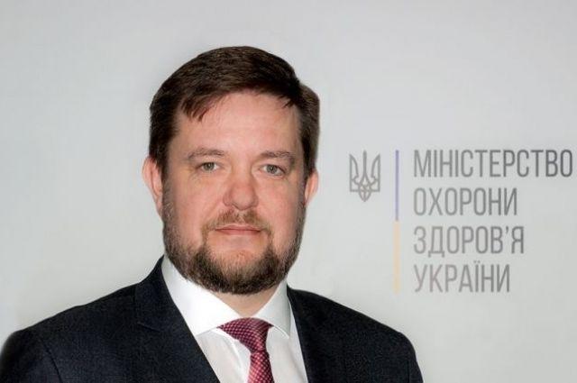 В Украине подготовили секретные объекты для приема эвакуированных из Уханя