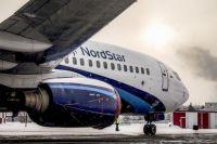 С января 2020 года в регионе действуют субсидированные рейсы.