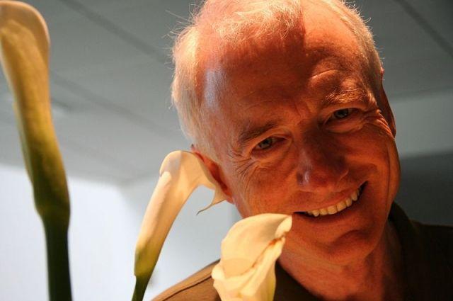 Умер создатель компьютерных функций «копировать» и «вставить» Ларри Теслер