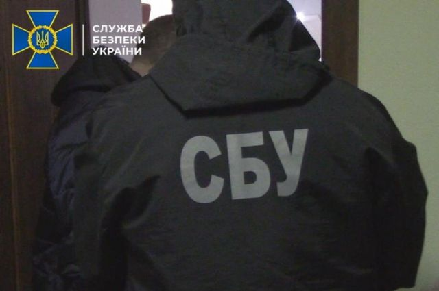 В Киеве из государственного банка похитили 80 млн гривен