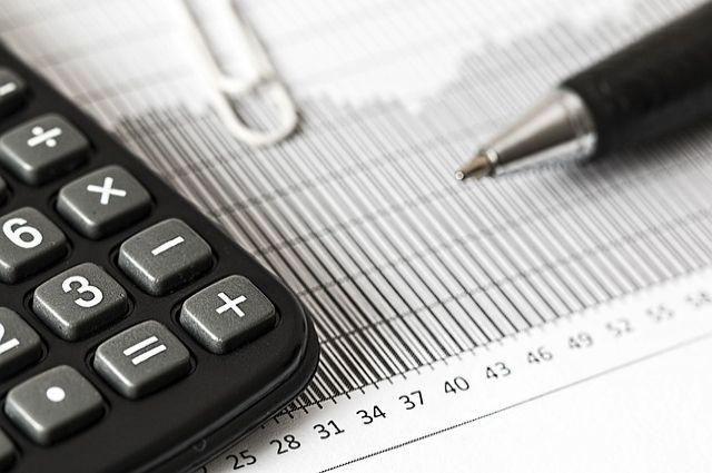 Тюменский бизнесмен утаил более 13 млн рублей от налоговой