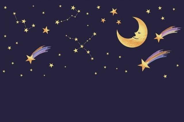 Лунный календарь на март-2020: фазы Луны, новолуние, полнолуние