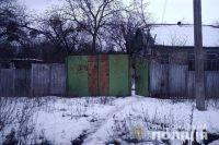 В Харьковской области полиция раскрыла убийство пожилой женщины: детали