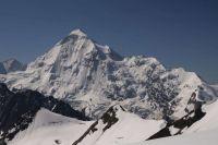 В ГСЧС создали онлайн-сервис для защиты туристов в горах: подробности