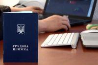Трудоустройство в Украине: кто может вносить правки в трудовую книжку