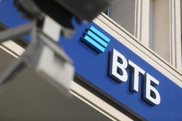 В настоящее время доля ВТБ превышает 35% от общего оборота операций по системе.