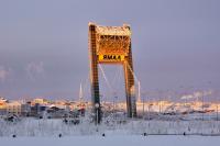 ЯНАО попал в ТОП-3 регионов по показателям инвестиционной привлекательности