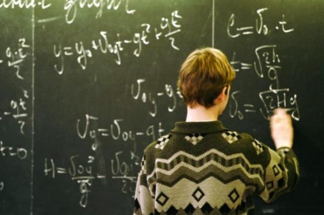 Базовые школы РАН станут центрами дополнительного образования и внешкольной работы, будут сотрудничать с местными университетами и предприятиями.