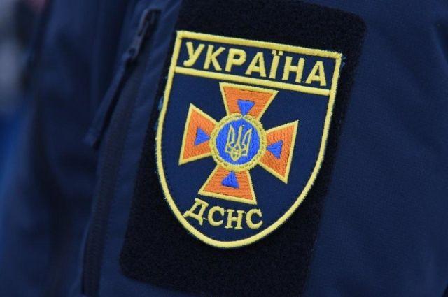 Взрыв в Николаевской области: погибли двое людей