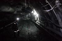 Снижение темпов добычи угля в регионе наблюдается с 2018 года.