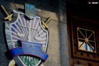 Руководителя Житомирской таможни подозревают в хищении 700 тысяч гривен