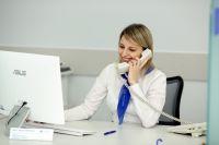 Вектор на улучшение качества обслуживания клиентов.