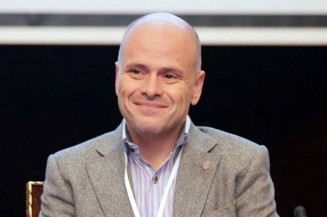 Двое украинцев, заразившихся коронавирусом, выздоровели, - Радуцкий