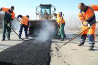 «Укравтодор» начал работы на 34 дорожных объектах в 14 областях Украины.
