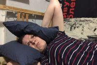 На Ямале увеличат штрафы за нарушение закона о тишине