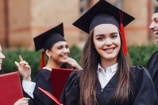 Европейский диплом. Почему молодёжь изРоссии выбирает учёбу вЧехии?
