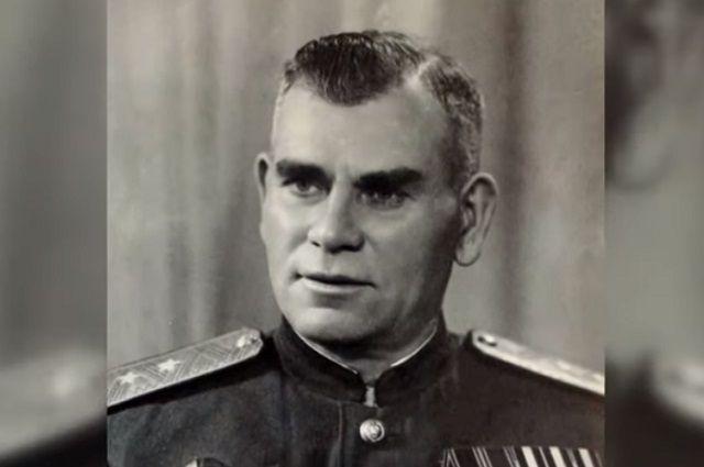 11 раз Иван Хижняк был ранен, но после госпиталя всегда возвращался на фронт