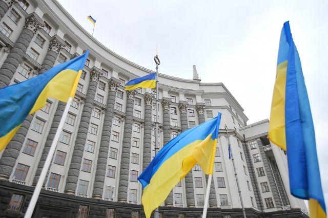 В Киеве ответили на слова Путина о «создании глобального конкурента в мире»